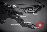 Image of New Guinea Campaign Papua New Guinea, 1944, second 54 stock footage video 65675020567