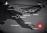 Image of New Guinea Campaign Papua New Guinea, 1944, second 55 stock footage video 65675020567