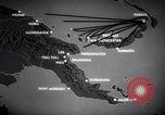 Image of New Guinea Campaign Papua New Guinea, 1944, second 56 stock footage video 65675020567