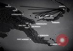 Image of New Guinea Campaign Papua New Guinea, 1944, second 57 stock footage video 65675020567