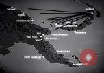 Image of New Guinea Campaign Papua New Guinea, 1944, second 58 stock footage video 65675020567