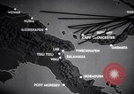 Image of New Guinea Campaign Papua New Guinea, 1944, second 59 stock footage video 65675020567