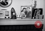 Image of World War 2 effort home front America Springfield New Jersey USA, 1944, second 50 stock footage video 65675020570