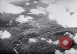 Image of Allied troops Papua New Guinea, 1944, second 40 stock footage video 65675020571