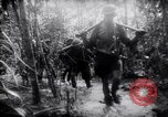 Image of Allied troops Papua New Guinea, 1944, second 45 stock footage video 65675020571