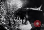 Image of Allied troops Papua New Guinea, 1944, second 47 stock footage video 65675020571