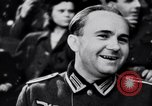 Image of circus performance Berlin Germany, 1944, second 14 stock footage video 65675020575