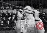 Image of circus performance Berlin Germany, 1944, second 20 stock footage video 65675020575