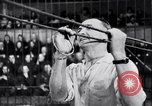 Image of circus performance Berlin Germany, 1944, second 21 stock footage video 65675020575