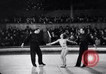 Image of circus performance Berlin Germany, 1944, second 44 stock footage video 65675020575