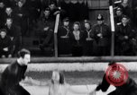 Image of circus performance Berlin Germany, 1944, second 48 stock footage video 65675020575
