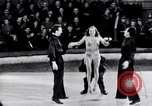 Image of circus performance Berlin Germany, 1944, second 55 stock footage video 65675020575