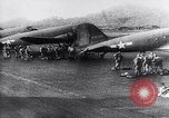 Image of New Guinea Campaign Papua New Guinea, 1944, second 5 stock footage video 65675020581