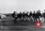 Image of New Guinea Campaign Papua New Guinea, 1944, second 8 stock footage video 65675020581