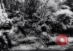 Image of New Guinea Campaign Papua New Guinea, 1944, second 32 stock footage video 65675020581