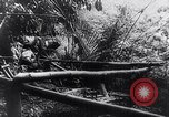 Image of New Guinea Campaign Papua New Guinea, 1944, second 48 stock footage video 65675020581