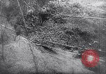 Image of New Guinea Campaign Papua New Guinea, 1944, second 60 stock footage video 65675020581