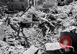 Image of Battle for Cassino Cassino Italy, 1944, second 11 stock footage video 65675020584
