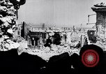 Image of Battle for Cassino Cassino Italy, 1944, second 15 stock footage video 65675020584