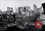 Image of Battle for Cassino Cassino Italy, 1944, second 16 stock footage video 65675020584
