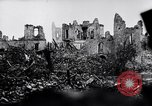 Image of Battle for Cassino Cassino Italy, 1944, second 17 stock footage video 65675020584