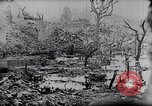Image of Battle for Cassino Cassino Italy, 1944, second 22 stock footage video 65675020584