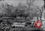 Image of Battle for Cassino Cassino Italy, 1944, second 23 stock footage video 65675020584