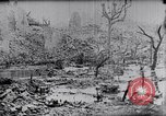 Image of Battle for Cassino Cassino Italy, 1944, second 24 stock footage video 65675020584