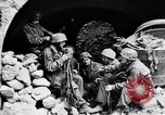 Image of Battle for Cassino Cassino Italy, 1944, second 25 stock footage video 65675020584