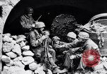 Image of Battle for Cassino Cassino Italy, 1944, second 26 stock footage video 65675020584