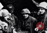 Image of Battle for Cassino Cassino Italy, 1944, second 27 stock footage video 65675020584