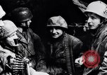 Image of Battle for Cassino Cassino Italy, 1944, second 28 stock footage video 65675020584