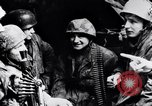 Image of Battle for Cassino Cassino Italy, 1944, second 29 stock footage video 65675020584