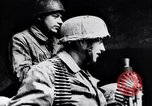 Image of Battle for Cassino Cassino Italy, 1944, second 30 stock footage video 65675020584