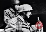 Image of Battle for Cassino Cassino Italy, 1944, second 31 stock footage video 65675020584