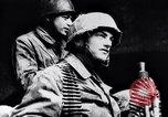 Image of Battle for Cassino Cassino Italy, 1944, second 32 stock footage video 65675020584
