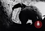 Image of Battle for Cassino Cassino Italy, 1944, second 33 stock footage video 65675020584