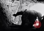 Image of Battle for Cassino Cassino Italy, 1944, second 34 stock footage video 65675020584