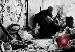 Image of Battle for Cassino Cassino Italy, 1944, second 38 stock footage video 65675020584
