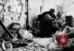 Image of Battle for Cassino Cassino Italy, 1944, second 39 stock footage video 65675020584