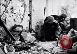 Image of Battle for Cassino Cassino Italy, 1944, second 40 stock footage video 65675020584