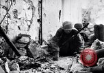 Image of Battle for Cassino Cassino Italy, 1944, second 41 stock footage video 65675020584