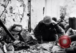 Image of Battle for Cassino Cassino Italy, 1944, second 42 stock footage video 65675020584