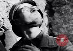 Image of Battle for Cassino Cassino Italy, 1944, second 44 stock footage video 65675020584