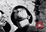 Image of Battle for Cassino Cassino Italy, 1944, second 46 stock footage video 65675020584