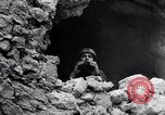 Image of Battle for Cassino Cassino Italy, 1944, second 50 stock footage video 65675020584
