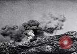 Image of Battle for Cassino Cassino Italy, 1944, second 53 stock footage video 65675020584