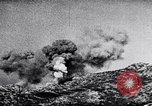 Image of Battle for Cassino Cassino Italy, 1944, second 54 stock footage video 65675020584