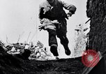 Image of Battle for Cassino Cassino Italy, 1944, second 55 stock footage video 65675020584