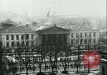 Image of Vidkun Quisling Norway, 1942, second 3 stock footage video 65675020590